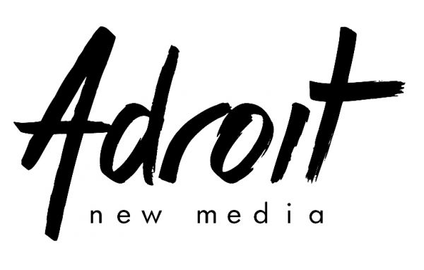 0adroit-logo800832B2-8B83-22E6-76EF-886A05C85B04.jpg